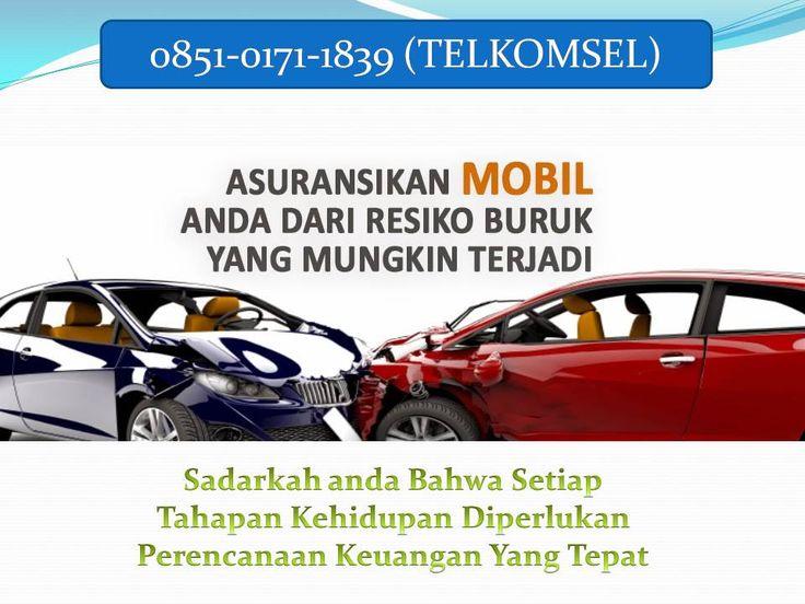 Asuransi Kendaraan Paling Bagus, Asuransi Kendaraan Paling Murah, Asuransi Kendaraan Pihak Ketiga, Asuransi Kendaraan Pribadi, Asuransi Kendaraan Rellance, Asuransi Kendaraan Roda Dua, Asuransi Kendaraan Rental, Asuransi Kendaraan Roda 2, Asuransi Kendaraan Roda 4, Asuransi Kendaraan Roda Dua Terbaik