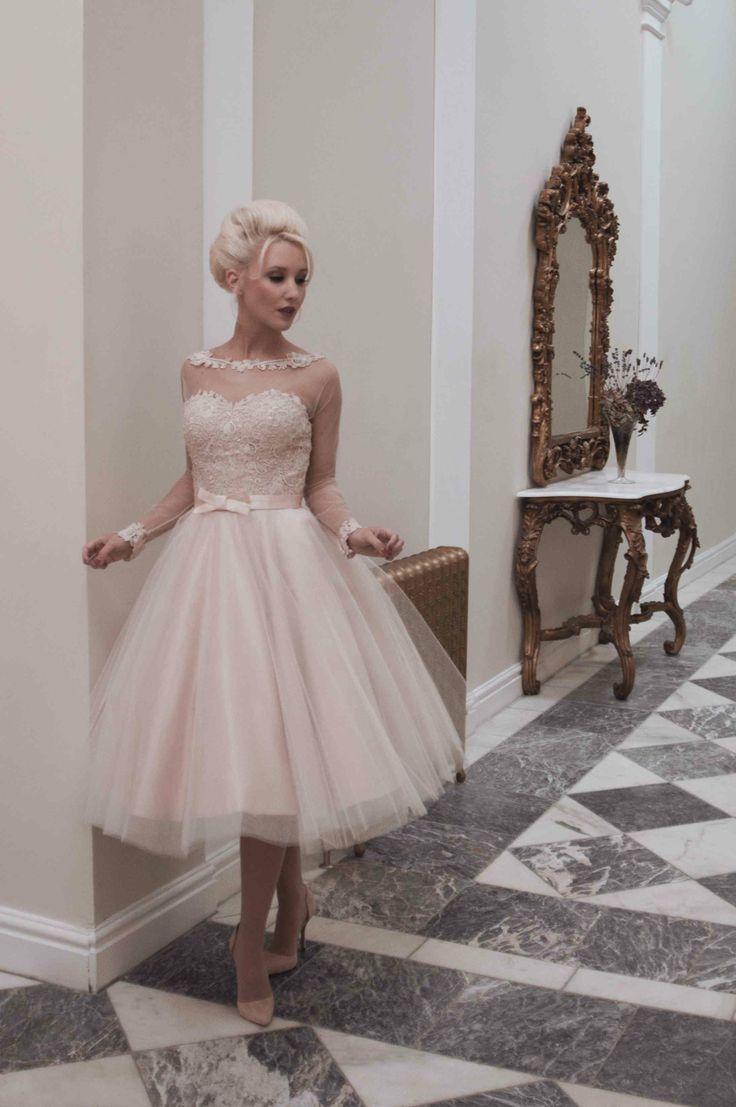 32 Best Dresses By House Of Mooshki Images On Pinterest
