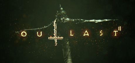 Outlast 2 introduces you to Sullivan Knoth and his followers, who left our wicked world behind to give birth to Temple Gate, a town, deep in the wilderness and hidden from civilization. Knoth and his flock are preparing for the tribulations of the end of times and you're right in the thick of it.
