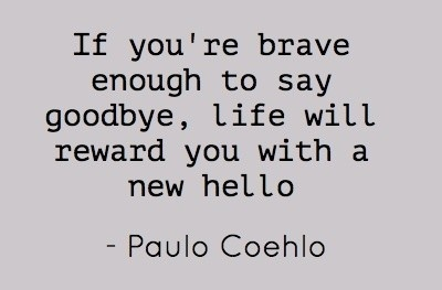 Hello, Remember This, Life, Paulo Coehlo, Paulo Coelho, Truths, Bye Bye, Inspiration Quotes, True Stories