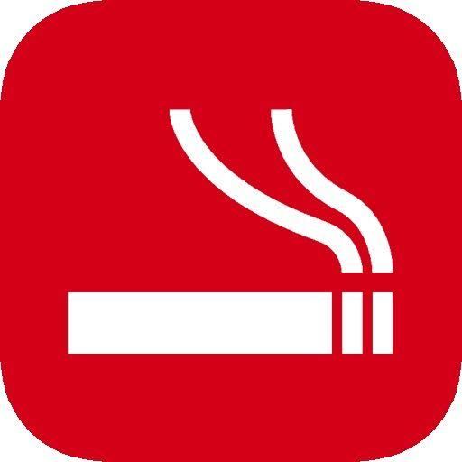 Calcula cuánto dinero puedes ahorrar si dejas de fumar.
