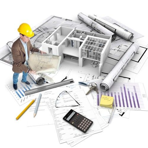 7 best progress inspections pink slip building reports images on darbecca pty ltd provide building inspection services in melbourne which is performing for checking that the malvernweather Choice Image