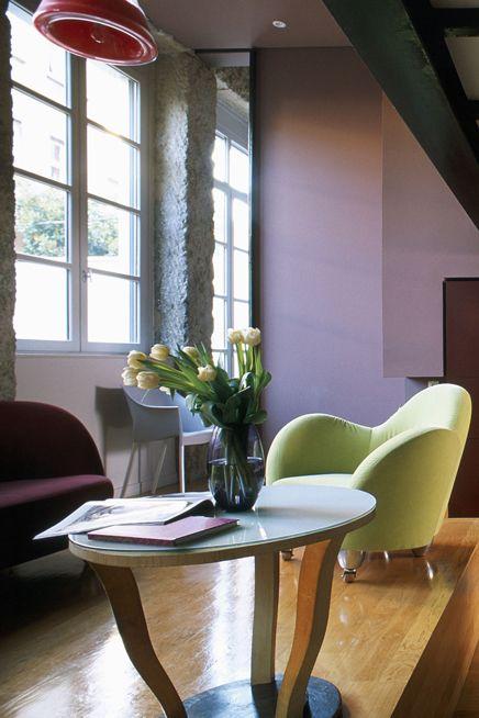 22 best parquets vitrifi s avec syntilor images on pinterest html engineered wood floors and life. Black Bedroom Furniture Sets. Home Design Ideas
