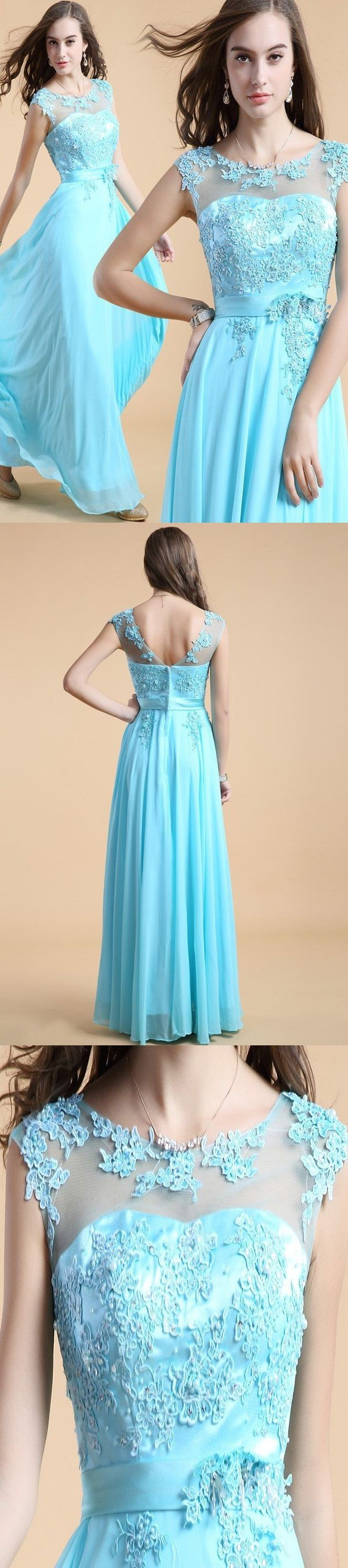 Prom dresses collection - Natalie m prom dresses for big