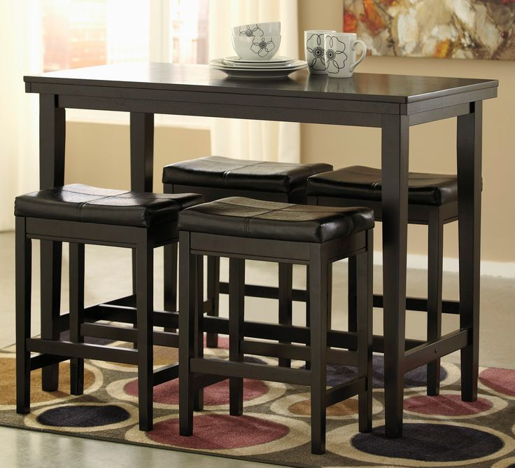 21 Best Ideas About Trendy Dining Room Tables Furniture On Pinterest Savannah Dining Sets