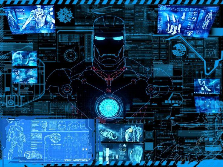 Technology wallpaper \u wallpaper free download 1600×1000 Technology Wallpaper | Adorable Wallpapers