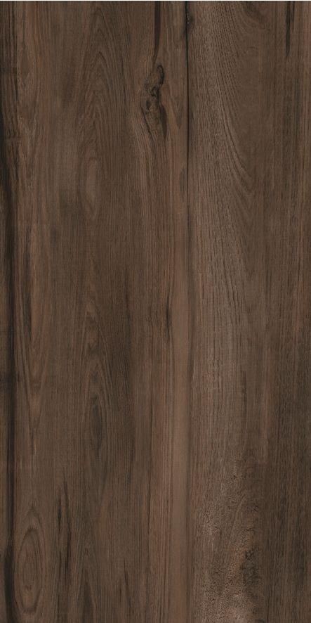 Niro Granite Indonesia - The Swiss Quality Tile Provider in Indonesia