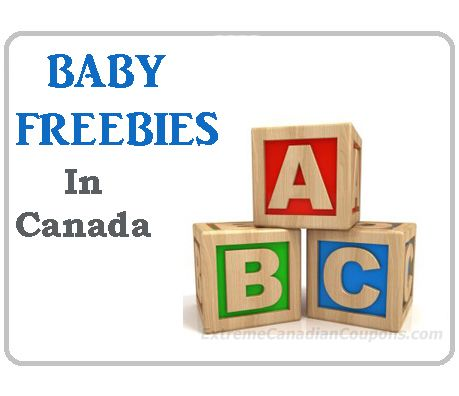 Free Baby Samples In Canada, Toddler And Pregnancy Freebies Get Free Baby Stuff Like Diapers, Formula, Toiletries And Free Pregnancy Samples!