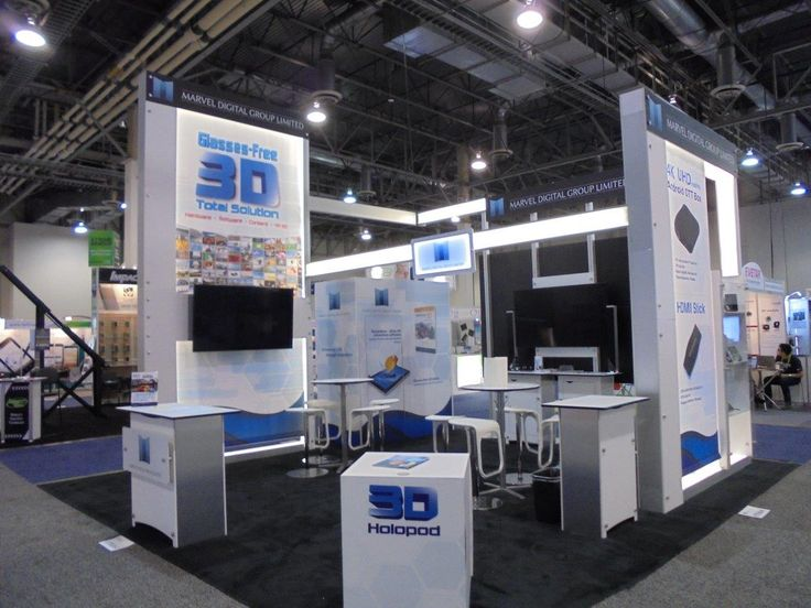 Exhibition Booth For Rental Sia : Best images about trade show rental booths live