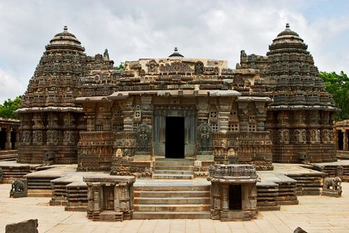 india and was mainly used for the building of temples see more at