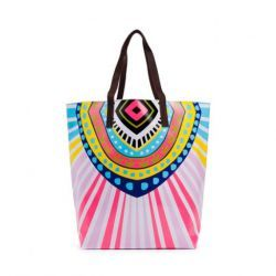 #bag #summer #beachwear #colorful #style http://minipopup.com/show/amanda.marzolini