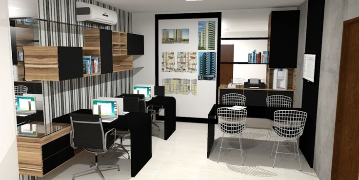 office escritório