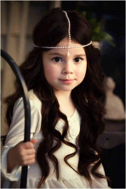 Rosalie The Princess Of Bonador And Ellen S Best Friend