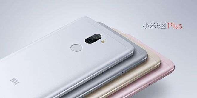 Xiaomi Mi5S Plus, doppia fotocamera testata da DxOMark  #follower #daynews - https://www.keyforweb.it/xiaomi-mi5s-plus-doppia-fotocamera-testata-da-dxomark/