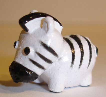 Squishy Toys Craze : 40 best images about Sqwishland squishies on Pinterest Cool games, Zoos and Toys