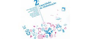 Ceale - Centro de alfabetização, leitura e escrita - UFMG - Coleção: Instrumentos da Alfabetização