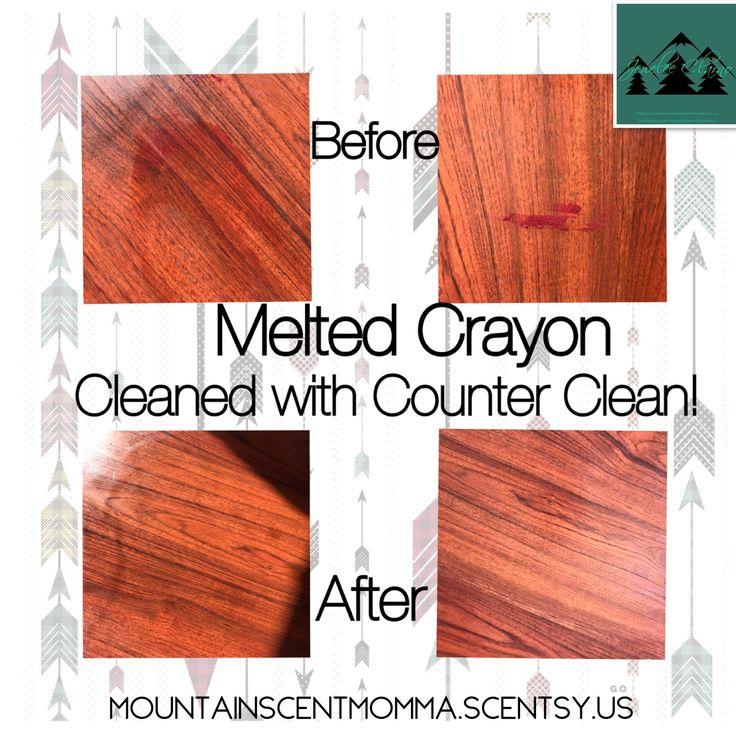 how to clean wilsonart laminate flooring