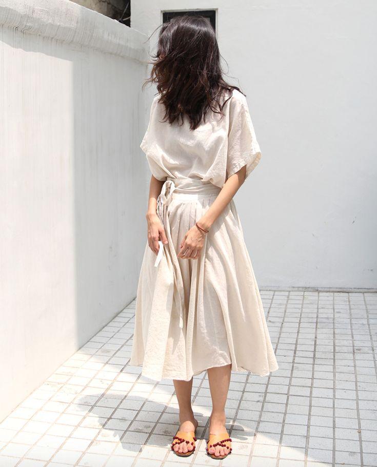 Best 25+ Neutral Dress Ideas On Pinterest