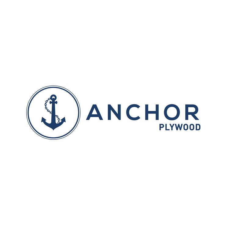 Branding for Anchor  #Anchor #Branding #Logodesign #Identitydesign #Graphic #Design  #Beyondesign #LoveWhatWeDo