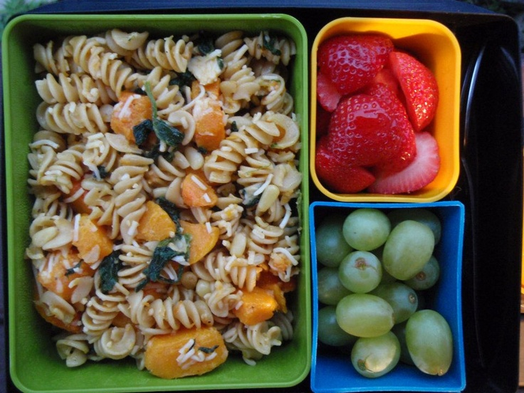 17 best images about vegan lunch box ideas on pinterest couscous edamame salad and chicken. Black Bedroom Furniture Sets. Home Design Ideas