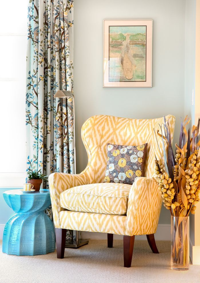 Yellow Master Bedroom Decorating Ideas: 17 Best Images About Apartment Decor On Pinterest