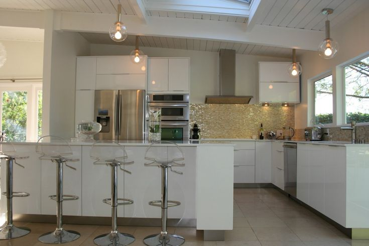 Best 25 ikea kitchen remodel ideas on pinterest ikea - How much does a kitchen designer cost ...