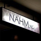Nahm Thai