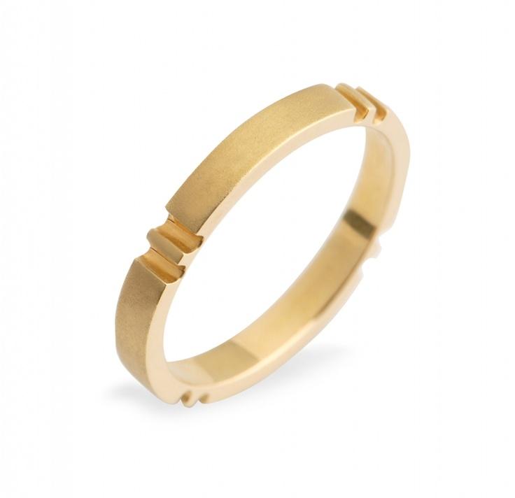 wedding ring, nuria ruiz