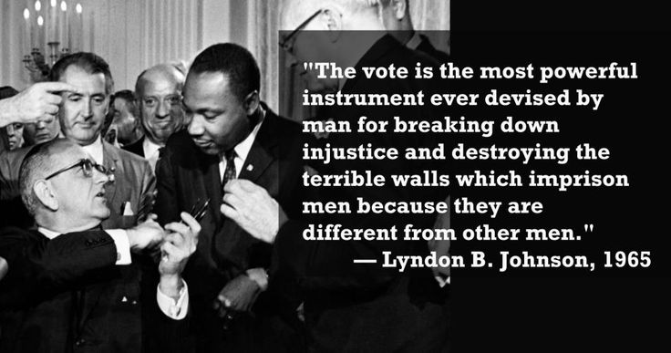 inspirational quotes about voting quotesgram