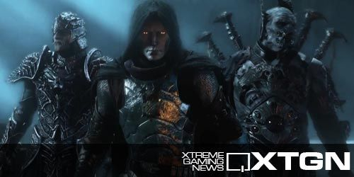 #ShadowOfMordor launch trailer emerges from the errr, well from the shadows we guess ... http://www.xtgn.org/31603/shadow-of-mordor-launch-trailer-emerges-from-the-err-shadows  #console #game #games #gaming #pc #pcgame #playstation #ps3 #ps4 #videogame #videogames #videogaming #xbox #xbox360 #xboxone #xtgn