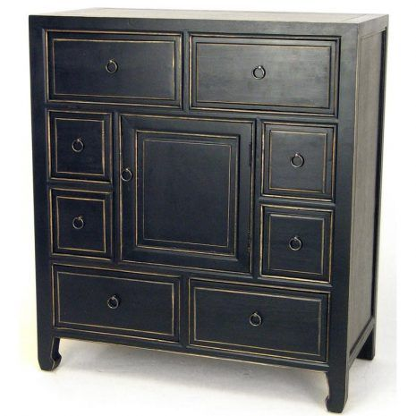 Mejores 25 imágenes de misc furniture concepts en Pinterest   George ...