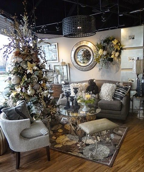 Home Decor Stores Cincinnati Ohio Magnificent Home Decor
