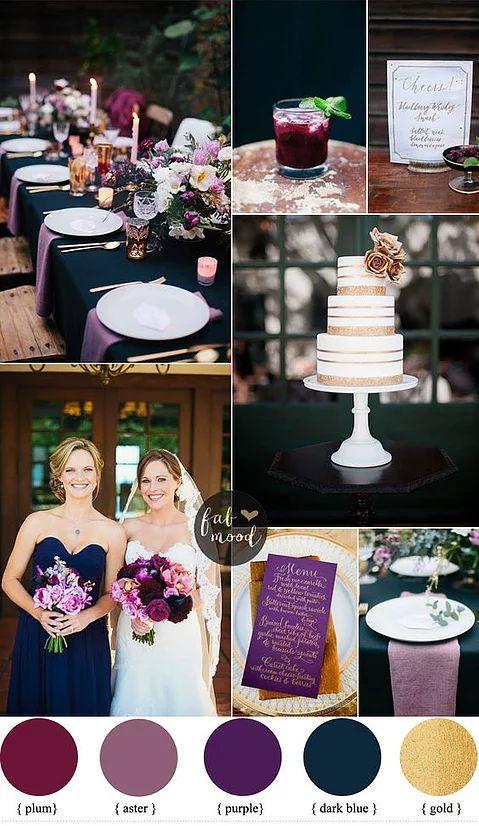Bella Rose Estate Phoenix Wedding Venue Single Post