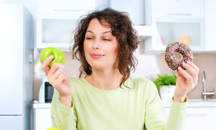 De 11 største løgnene om vårt vanlige kosthold