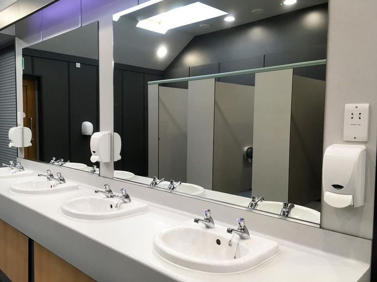 25 best ideas about changing room camera on pinterest for 9x8 bathroom designs