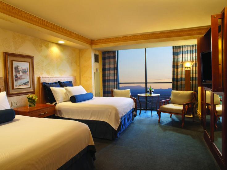 10 Best Relux In Our Rooms Images On Pinterest  Luxor Las Vegas Prepossessing Luxor In Room Dining Menu Design Ideas