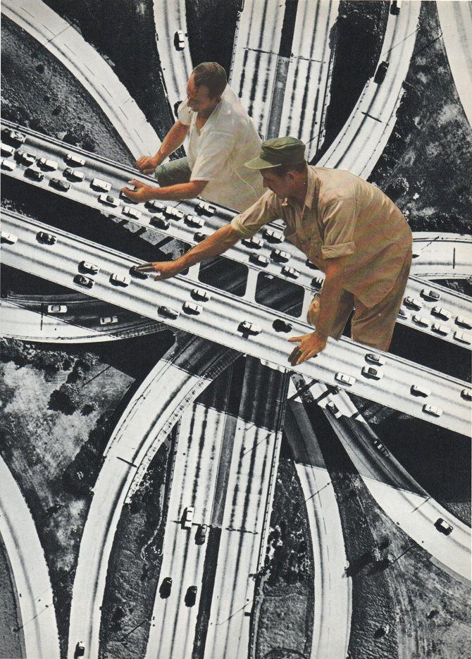 + Plateia.co #ValoralaDiversidad #CreatividadsinLimites #PlateiaColombia #artepop #popart nuncalosabre.Collages - Nicholas Ballesteros