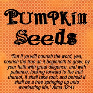 Attach this to Orange Tick Tacs...Goes right along with missionary service!: Missionaries Halloween, Lds Missionaries, Missionaries Mom, Missionaries Fun, Halloween Pumpkin, Missionaries Packaging, Missionaries Ideas, Pumpkin Seeds, Missionaries Service