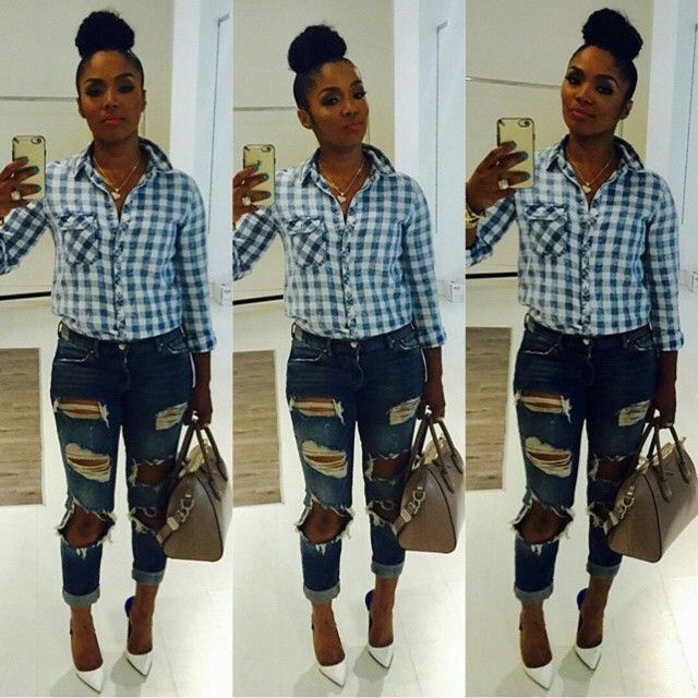 @rasheedadabosschick #FlyFashionDoll | Passion for Fashion ...