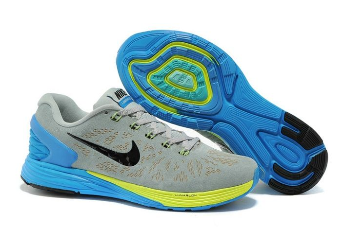 New Products : Cheap Sneaker Store ,Cheap Sneaker Website,Nike Air Max Shoes,Cheap Air Jordan Online