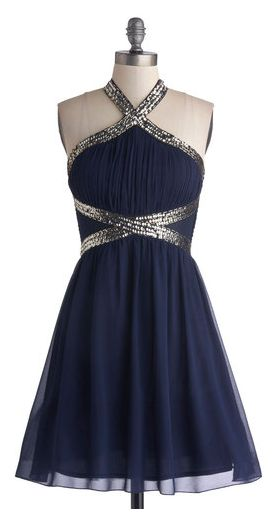 Gorgeous dress #NYE