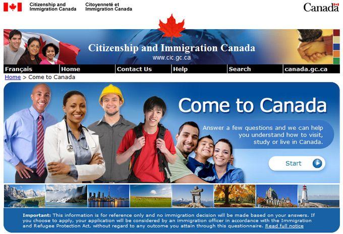 essay immigration britain