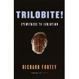 Trilobite!: Eyewitness to Evolution (Hardcover)By Richard Fortey