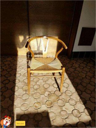 Designermöbel gebraucht ile ilgili Pinterestu0027teki en iyi 25u0027den - küchen gebraucht günstig