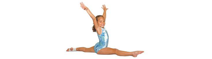 YMCA Milwaukee Gymnastics Center Fridays 6-8pm Saturdays 1:30-3:30pm $5pp 6140 W Executive Dr Mequon, WI 53092 (414) 357-2828