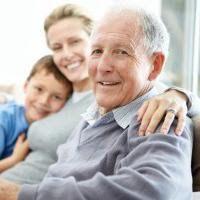 Our Parkinson's Place: NANTICOKE TO HOST PARKINSON'S EDUCATION & SUPPORT ...