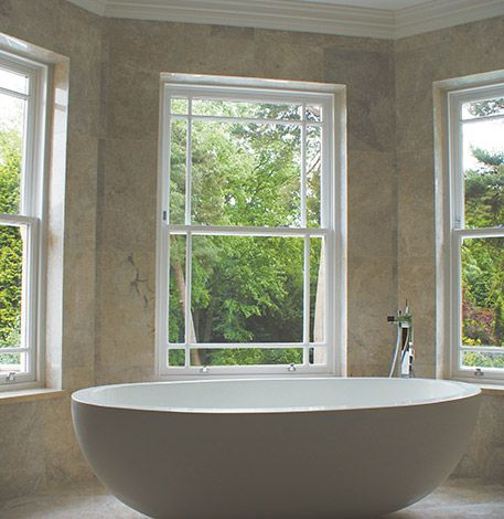 Lovely modern Sash Windows for the sash window fittings click below…