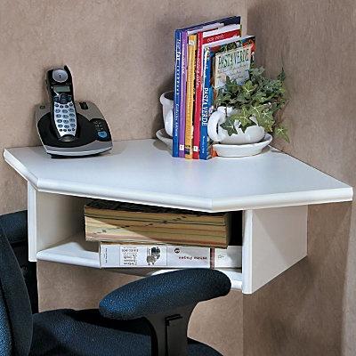 81 best corner storage ideas images on pinterest corner cabinets kitchen storage and kitchen. Black Bedroom Furniture Sets. Home Design Ideas