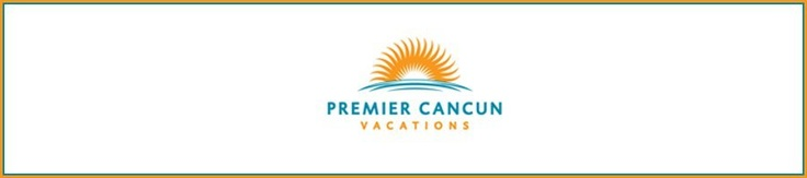 Premier Cancun Vacations donates a generous Cancun Vacation package valued at $600. The package includes a 5 day stay for 4 guests (2 adult, 2 children). Airfare is not included. All-inclusive option is available to the guests for an extra charge. Online application: https://premiercancunvacations.requestitem.com/