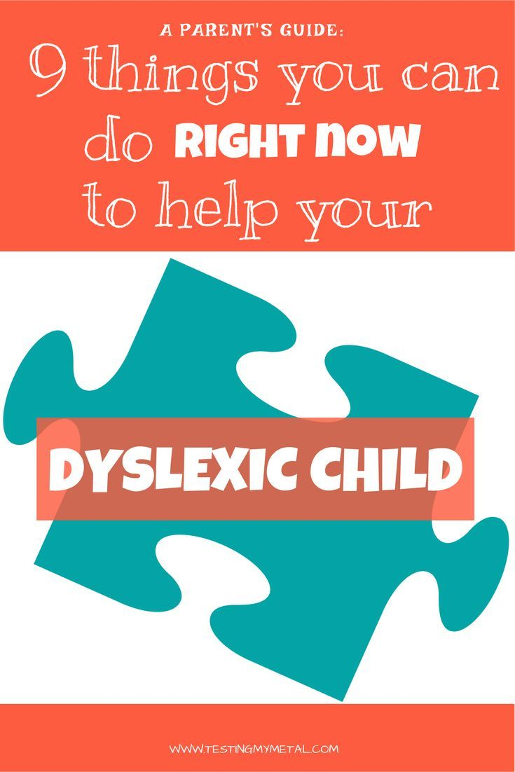 3705 best Dyslexia images on Pinterest | Dyslexia, Learning ...